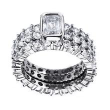 wholesale costume jewelry ring