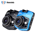 Original Novatek Dash Cam Podofo A1 Mini Car DVR Camera Full HD 1080P Recorder Video Registrar