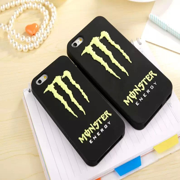 Cartoon Dazzles Helicopter Soft silicon phone Protect phone cover for iphone 6 6plus Superthin cover(China (Mainland))