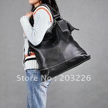 Wholesale Women s Fashion handbags genuine leather bags handbag shoulder bags large bag brand bags