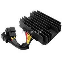 Voltage Rectifier Regulator Brand New For Triumph Daytona 675 06-07 Motor, free shipping