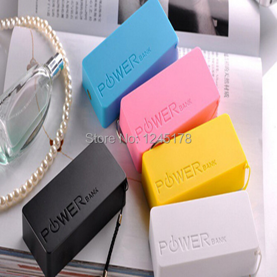 Hot Perfume 2th 5600mAh Portable Emergency Charger Battery Power Bank for Samsung for iPhone for HTC 50Pcs/Lot Free Shipping(China (Mainland))