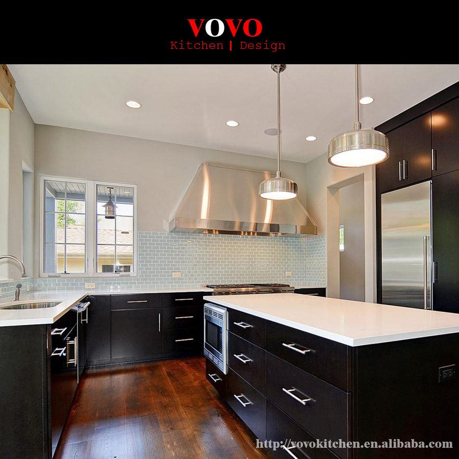 online buy wholesale quality kitchen cabinets from china high quality kitchen cabinets wholesale buy kitchen