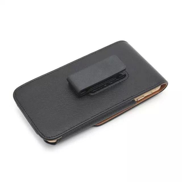 Чехол для мобильного телефона поясная сумка спортивная LeTV Leeco Le Pro 3 X720|чехол psb (21)