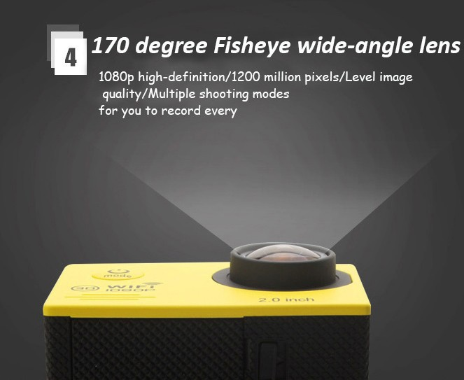 2015-New-Action-Camera-SJ7000-Wifi-33pro-surfing-climning-2-0-LED-Sport-extreme-mini