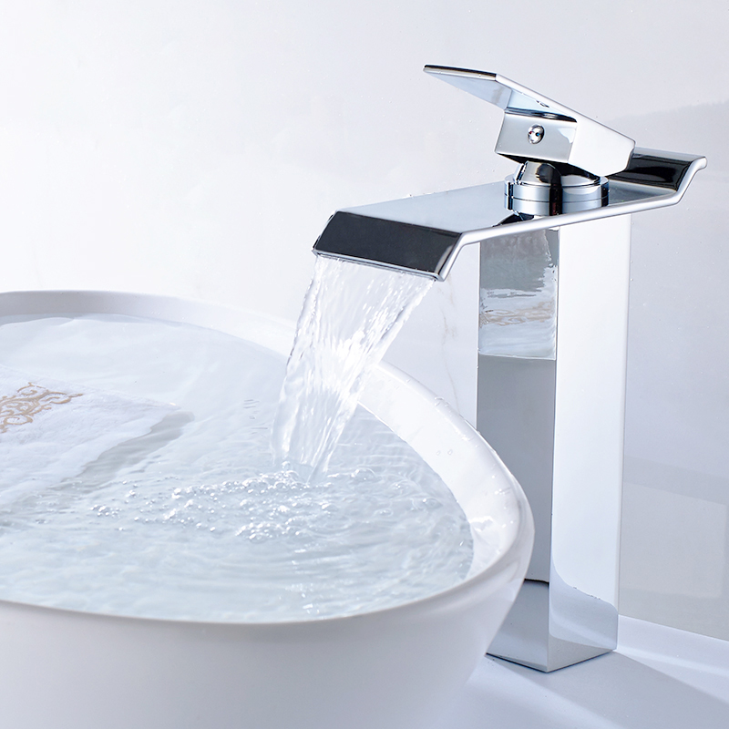 Online kaufen gro handel fliesen badezimmer arbeitsplatte aus china fliesen badezimmer - Arbeitsplatte badezimmer ...