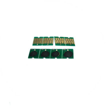 Cartridge Chip T7411 T7411 T7413 T7414 For Epson chip resetter f6000 f7000 Printer parts Auto Reset Chip(China (Mainland))