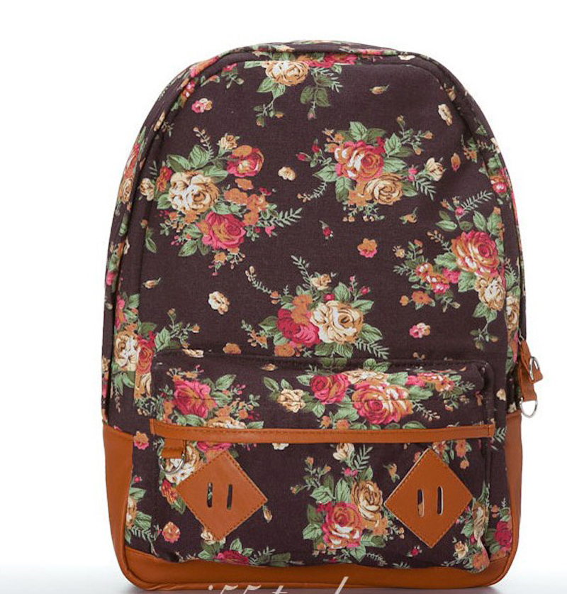 Find Back to School Bags & Backpacks at learn-islam.gq Enjoy free shipping and returns with NikePlus.