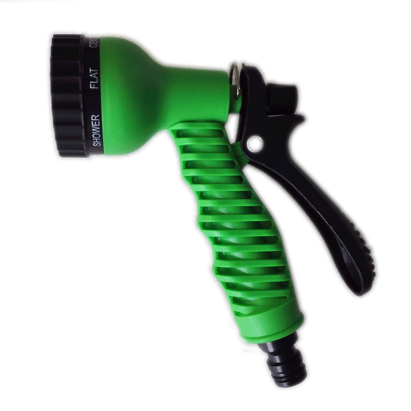 Lawn Sprayer Reviews Online Shopping Lawn Sprayer Reviews On Alibaba Group