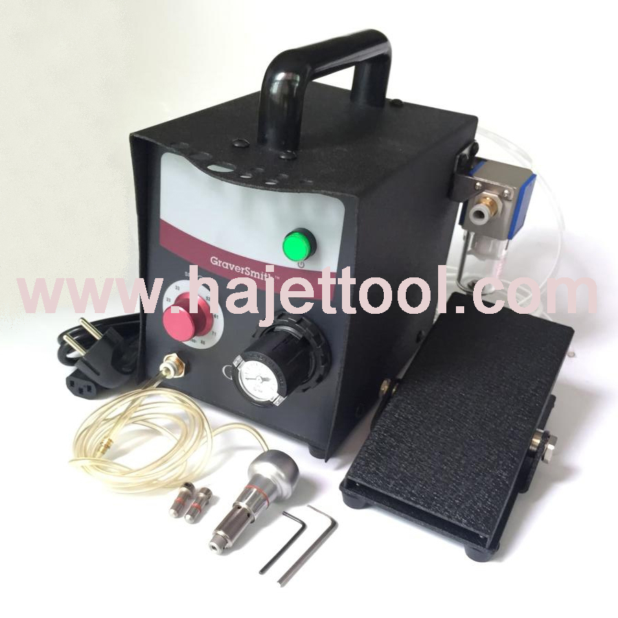 engraver machine for jewelry