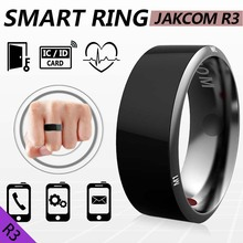 Jakcom Smart Ring R3 Hot Sale In Consumer Electronics Mp3 Players As Mp3 Player Bracelet Usb Mp3 Radio Con Pantalla(China (Mainland))
