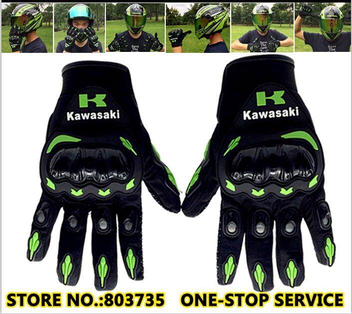 Hot Sales Full Finger Motorcycle font b Glove b font Armor Capacete Casco Guantes