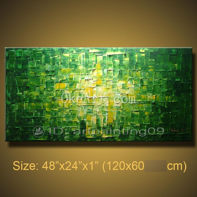 wandbilder gr252n raum und m246beldesign inspiration