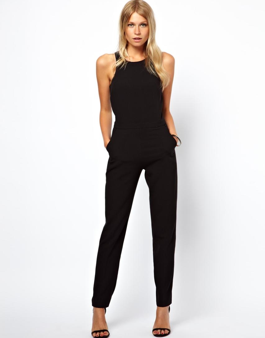 Женский комбинезон Jumpsuit new brand 2015 rompers women jumpsuit женский комбинезон jumpsuit new brand 2015 rompers women jumpsuit