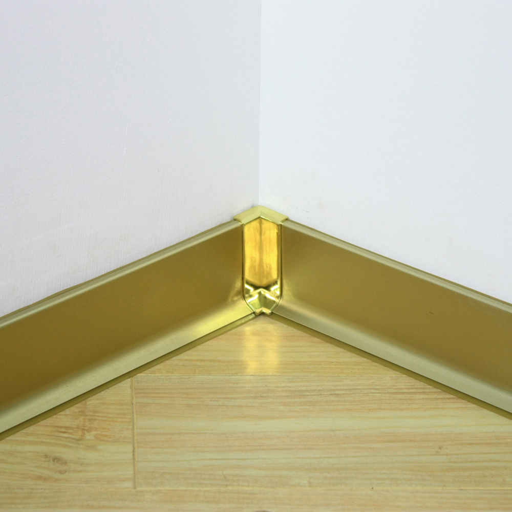 Standard baseboard height 28 images wainscoting Baseboard height