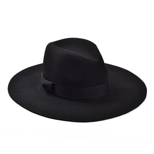 Largest Cowboy Hat Cowboy Hat For Men And