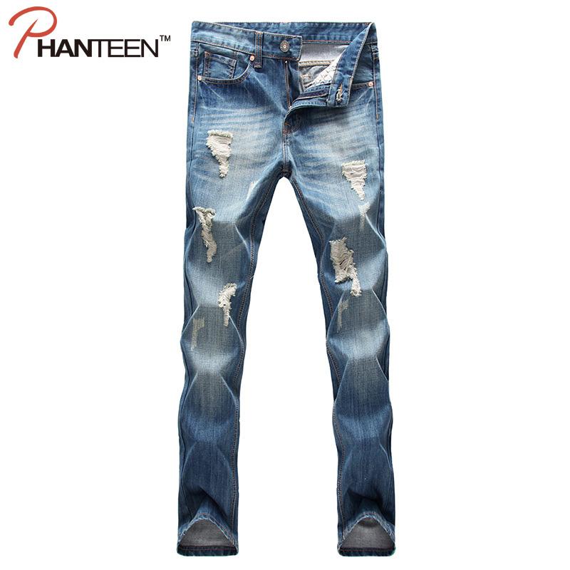 Online Get Cheap Bootcut Jeans Mens -Aliexpress.com | Alibaba Group