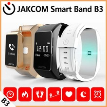 Buy Jakcom B3 Smart Band New Product Mobile Phone Bags Cases Xiomi Redmi Note 3 Pro Meizu M5 Note Yota Yotaphone 2 for $19.99 in AliExpress store