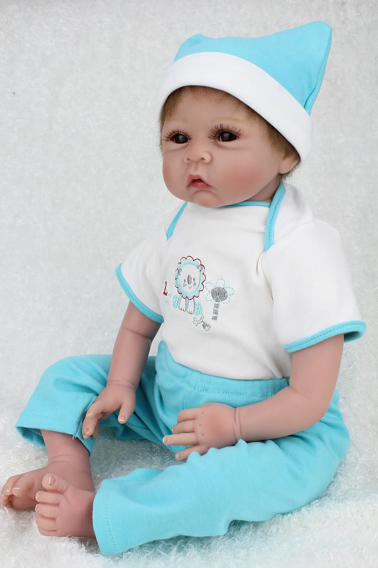 doll reborn (4)