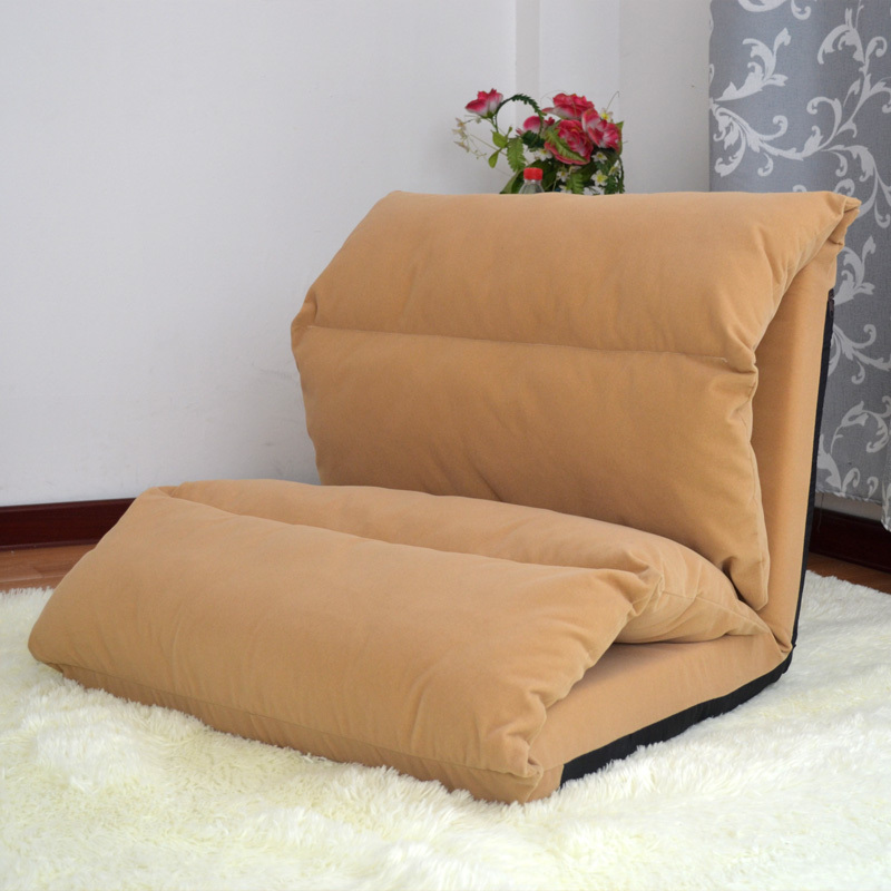cheap single sofa bed chair beurteilungen online. Black Bedroom Furniture Sets. Home Design Ideas