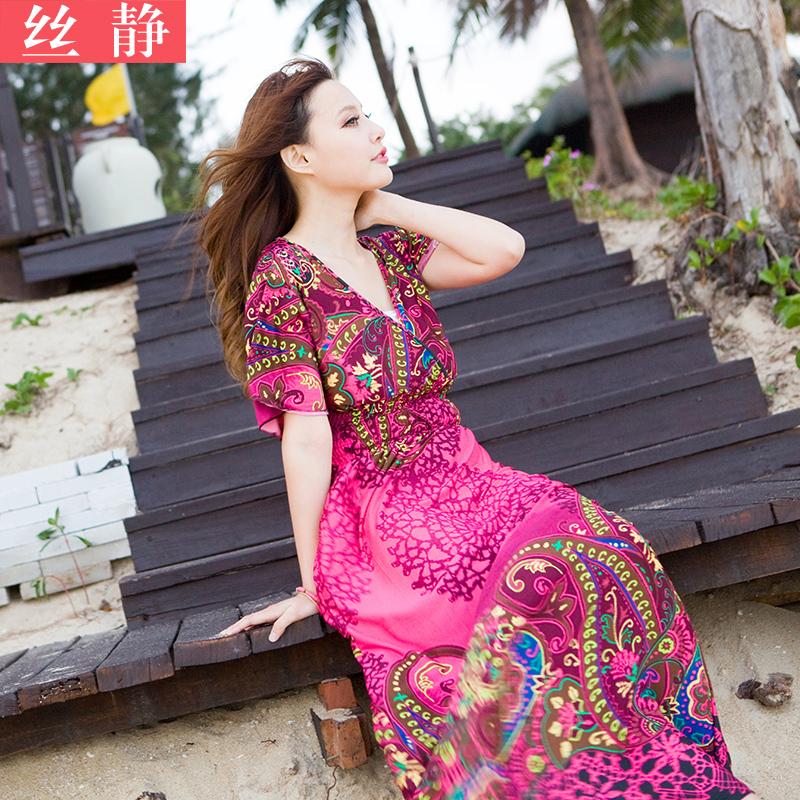 Женское платье Brand New V D2551 женское платье new brand v