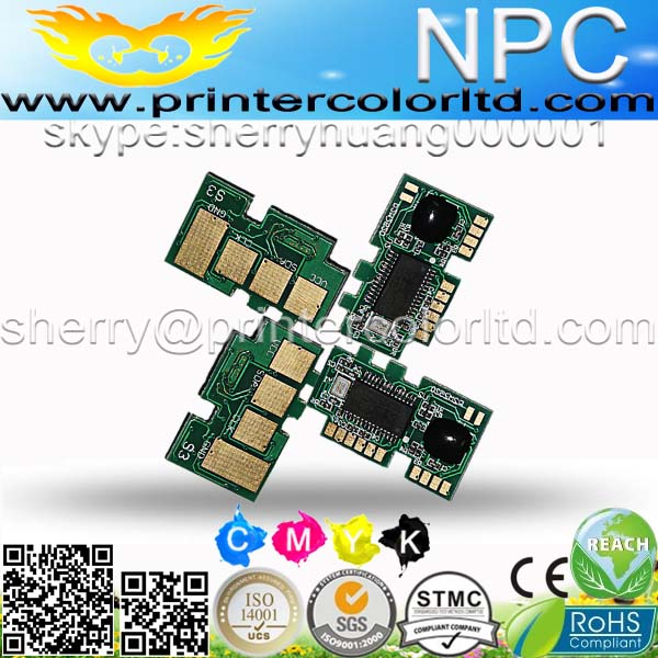 chip for Xeox Fuji Xerox workcentre-3025V BI workcenter3025BI P3025-DN phaser-3025-V BI workcenter 3025-VNI WC3020-V new reset