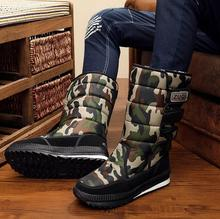 37-42 43 44 45 46 botas de nieve del Invierno zapatos calientes gruesos zapatos de fondo plano de algodón niña botas de felpa Anti-skid(China (Mainland))