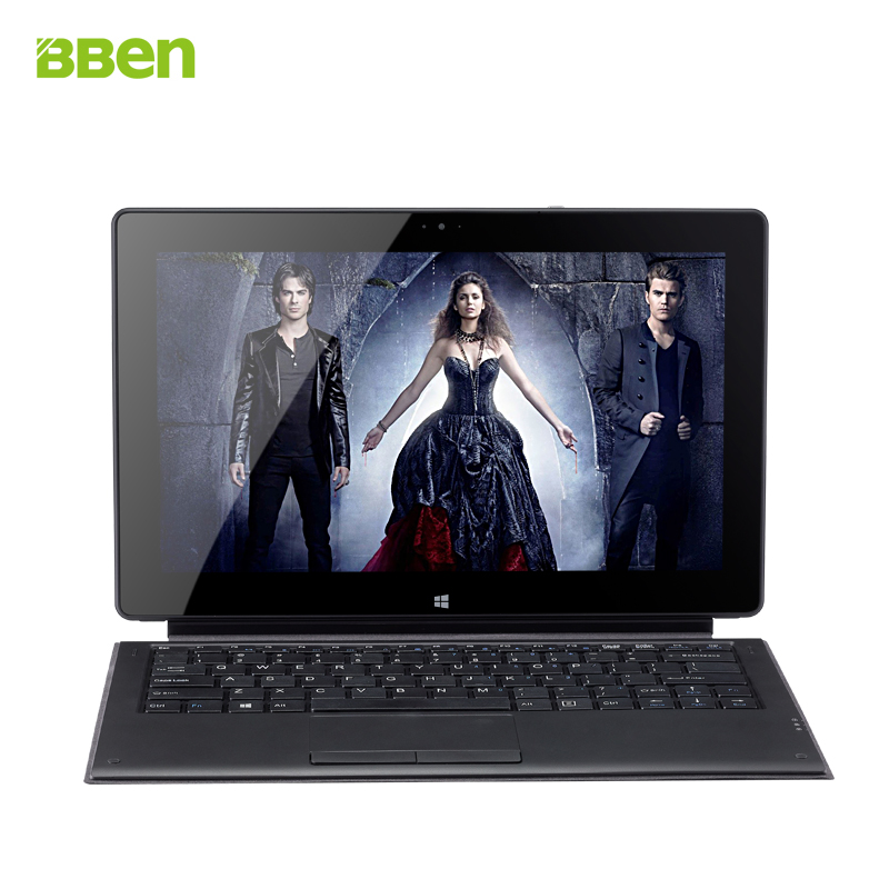 Bben10 Dual core bluetooth tablet pc wifi dual sim Windows 7 8 4gb+128gb 2.0mp+5.0mp gps 3g tablet Free Shipping(China (Mainland))