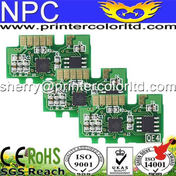 chip for Xeox Fuji Xerox workcentre 3025 VNI 3020 Phaser 3025NI phaser3020V BI P3020-Vworkcenter-3020-V BI toner refill kits