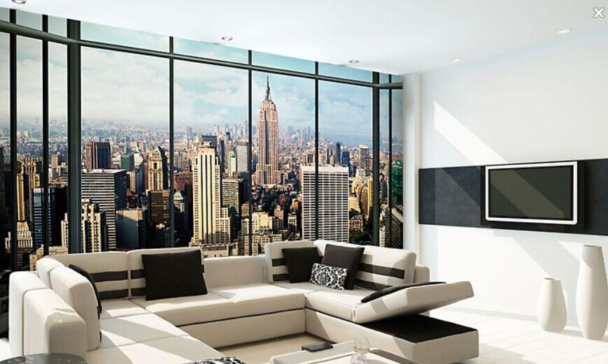 high quality modern luxury 3d wallpaper 3d wall mural 1000 ideas about 3d wallpaper on pinterest wallpaper