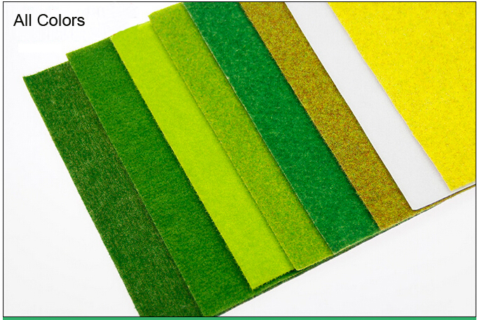 Chelle mod le herbe achetez des lots petit prix chelle - Tapis herbe artificielle ...