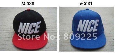 Huge collection snapbacks adjustanle snapback hats red blue black white snapbacks custom cap mix order(China (Mainland))