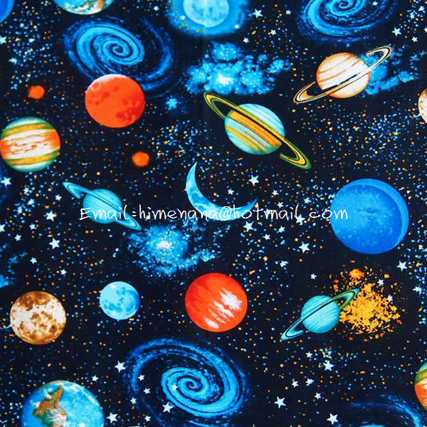 cosmic print fabric reviews online shopping cosmic print