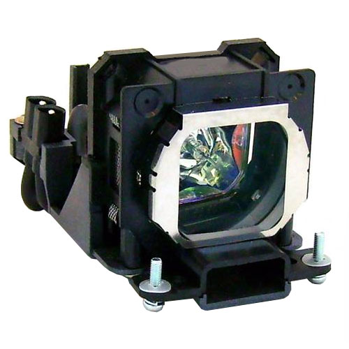 Compatible Projector lamp for PANASONIC PT-LB10NT<br><br>Aliexpress