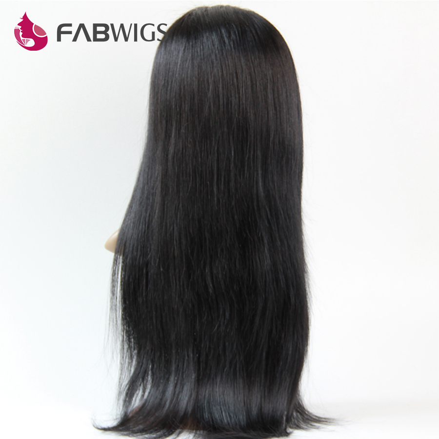 Cheap Lace Front Wigs Youtube 91