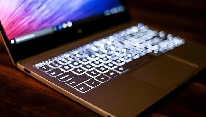 In stock! 2016 Ultra Slim 12.5 inch Windows 10 IPS FHD 1920 x 1080 4GB RAM 128GB SSD HDMI 2.2GHz Laptop Notebook Xiaomi Air 12