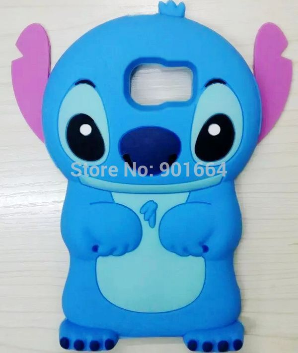 ... Phone Moblie Phone Rubber Cases from Reliable s5 pictures suppliers on
