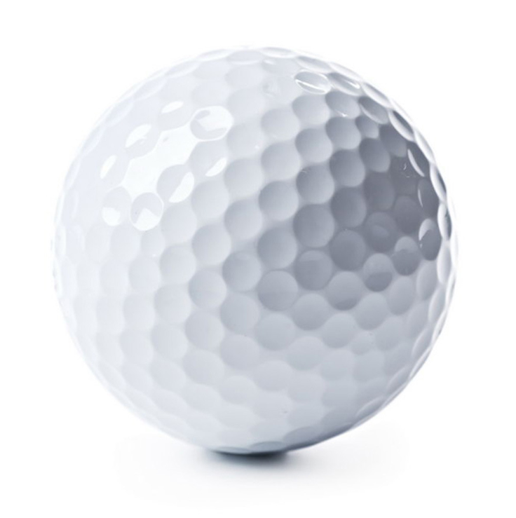 Wholesale 1500PCS/Lot Golf Balls Beginners Practice Driving Range Training Hollow Inside Ball Rubber Practice Aid Golf Ball(China (Mainland))