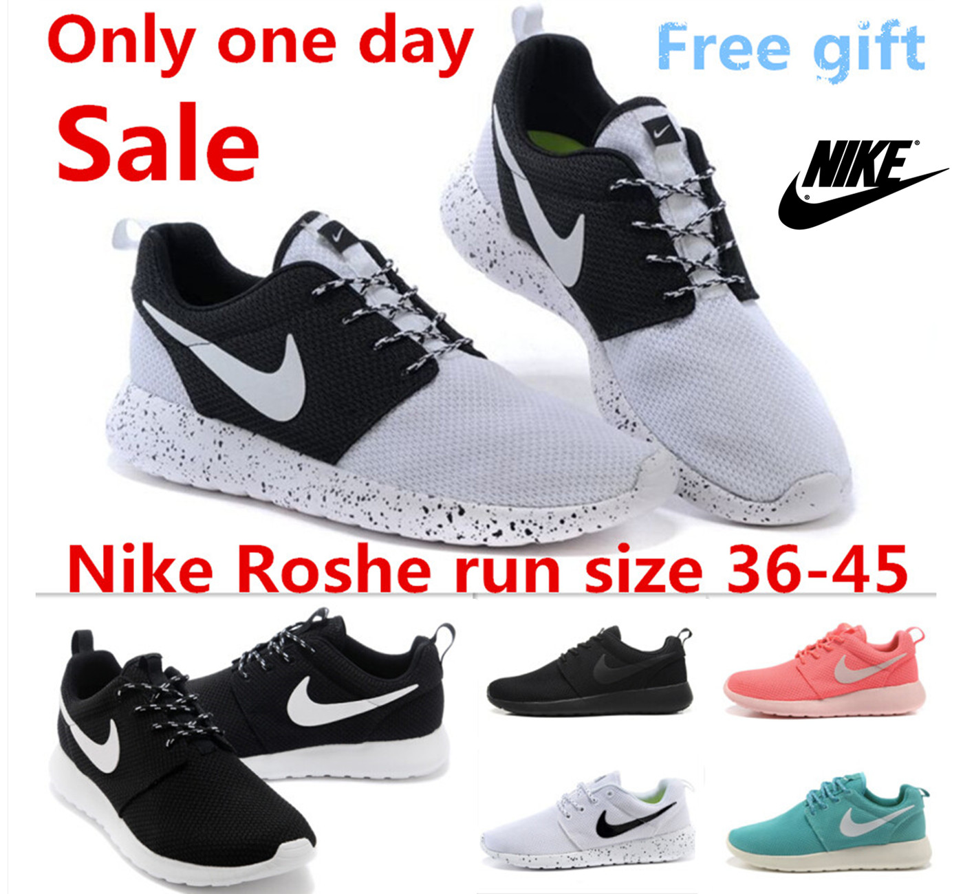 best nike roshe aliexpress hair