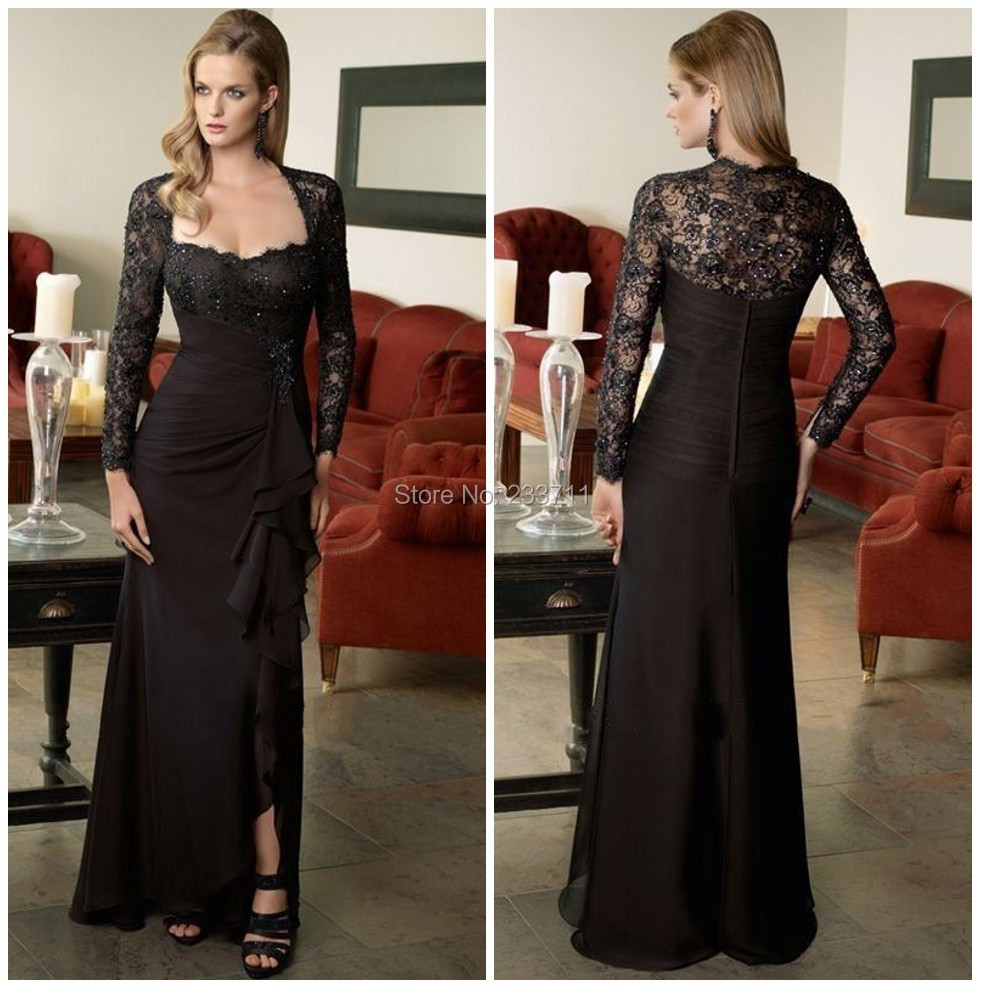 Cocktail Dresses for Formal Occasions