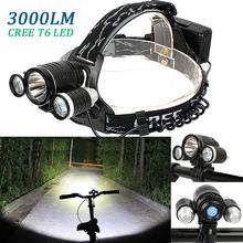 popular bike led light