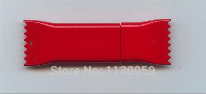 USB-флеш карта USB 4 8 16 32 USB /s565 Candy