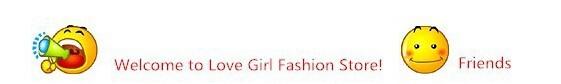 Missord 2015 Sexy tight V - образный вырез dress Кружево stitching party dress FT1887