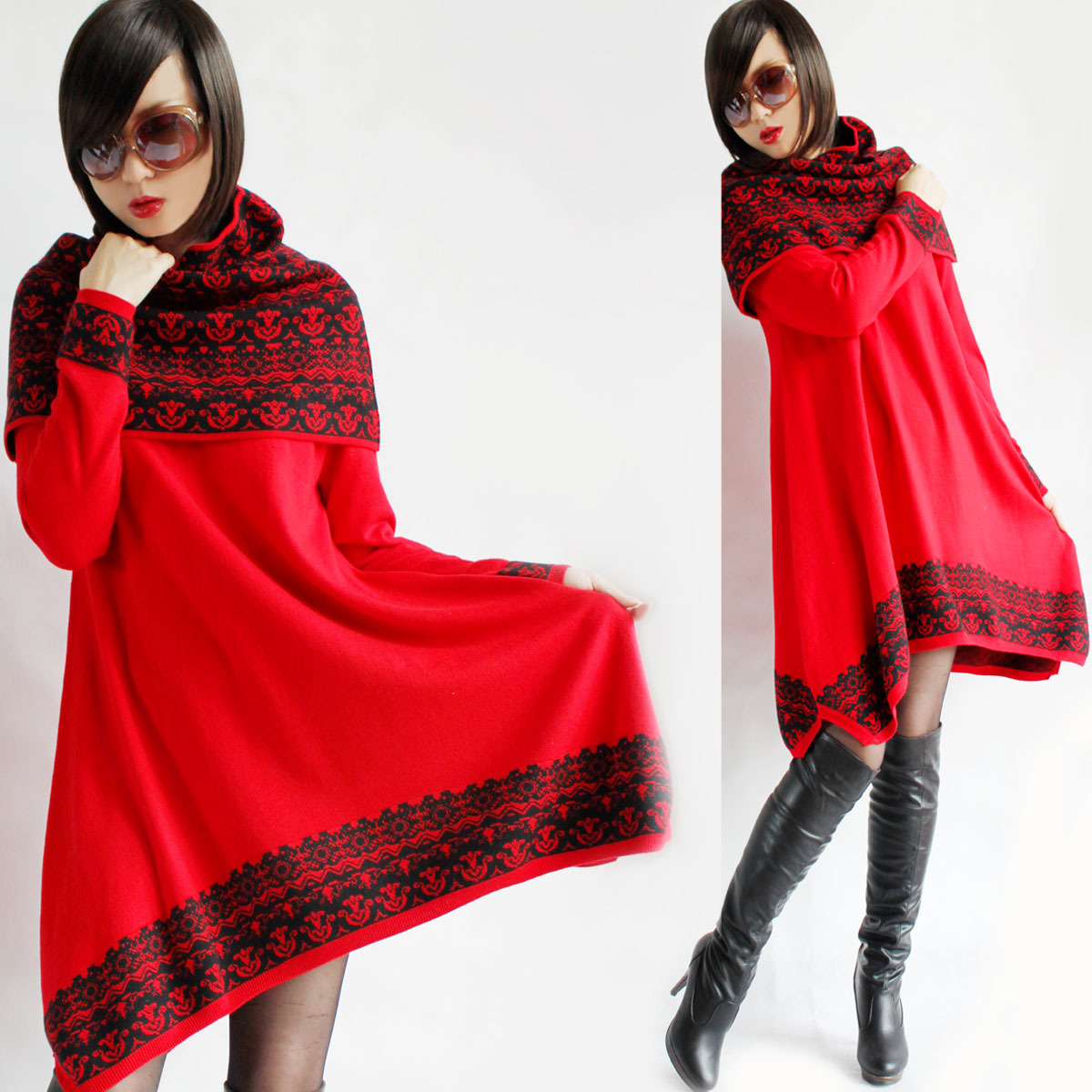cashmere single bbw women Shop womens swearter dresses cheap sale online, you can buy black sweater dresses, long sleeve sweater dresses, knit sweater dresses and plus size sweater dresses for women at wholesale prices on sammydresscom free shipping available worldwide.