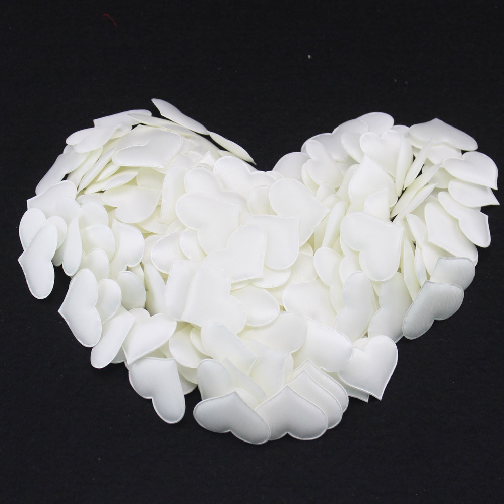 The wedding festival and flower hotel put flower heart flower bed Rice white festival supplies(China (Mainland))