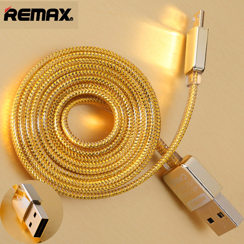 3 x High Quality Traval Wall Charger Adaptor+White 30Pin Date Sync Charging Charger Cable Cords Wire for iPhone 4 4S 3GS