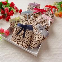 Buy BK Hot Sale Cotton Intimates Underwear Women Sexy Cute Leopard Briefs Cotton Panties Underpants Ladies Shorts for $1.01 in AliExpress store