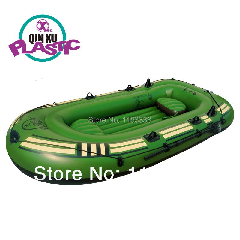 купить резиновую лодку в интернет магазине екатеринбург