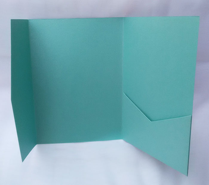 Wedding Invitations From China as amazing invitations example