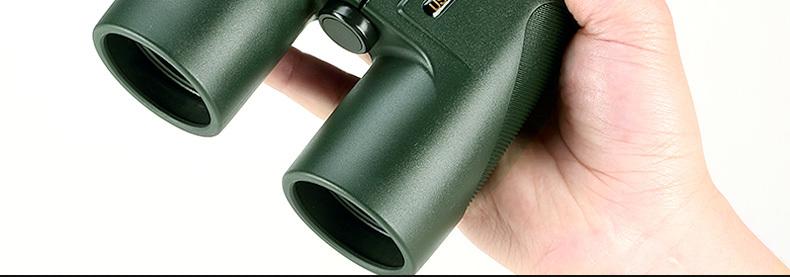 UW035 binoculars desc (48)